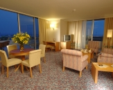 088-Miracle-Resort-Hotel-Suit-Lara-Antalya-Turkey
