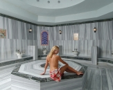 094-Miracle-Resort-Hotel-Spa-Lara-Antalya-Turkey