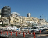 15-District-of-Monaco-Famous-for-the-Formula-One-Monaco-Grand-Prix-Monte-Carlo-city