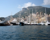 19-Just-a-few-shots-from-the-Monaco-Yacht-Show