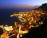 24-Night-scene-of-Monaco-Monte-Carlo