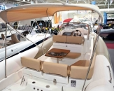 065-boat-show-2012