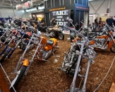 088-bikerscentrum-take-one-for-a-ride
