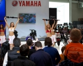 137-incheba-expo-yamaha