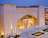 01-Movenpick-Resort-and-Marine-SPA-Sousse-Facade