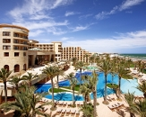 03-Sousse-Movenpick-Resort-and-Marine-Spa-areal