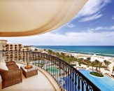06-Sea-view-Movenpick-Resort-Tunisia