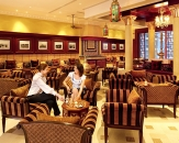 07-Aga-Cafe-in-Movenpick-Hotel-Tunisko