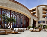 10-Movenpick-Resort-Marine-and-Spa-facade