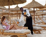 12-beach-Tunisia-Movenpick-Resort