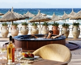 16-Levant-Grill-and-jacuzzi-in-Tunisia