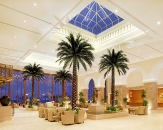 17-Lobby-Movenpick-Hotel-and-Marine-Spa-Sousse