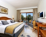 20-room-in-Movenpick-Hotel-Tunisia