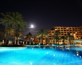 24-outdoor-view-Movenpick-Resort