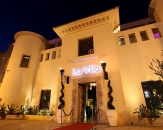 25-La-Villa-Movenpick-Resort-areal