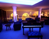 26-First-Movenpick-Resort-Sousse-Tunisko