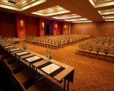 33-Meeting-and-events-in-hotel-Movenpick-Resort-and-Marine-Spa