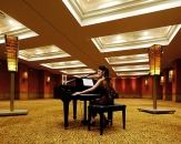 34-concert-in-meeting-room-Movenpick-Resort