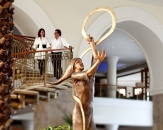 35-Movenpick-Resort-five-stars-hotel-in-Sousse