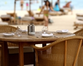 38-outdoor-Levant-Grill