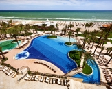 42-Sousse-pool-Movenpick-Resort