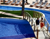 43-outdoor-pool-Movenpick-hotel-Sousse