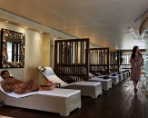 53-Marine-Spa-v-hoteli-Movenpick-Resort-Marine-and-Spa