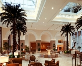 61-lobby-bar-hotel-Movenpick
