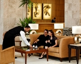 62-lobby-in-Movenpick-hotel-Tunisia