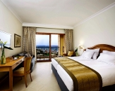 64-room-in-Movenpick-hotel