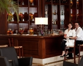 67-Tapeo-Movenpick-Resort-Marine-and-Spa