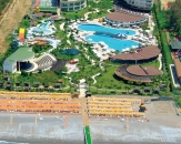002-Mukarnas-SPA-Resort-Turkiye