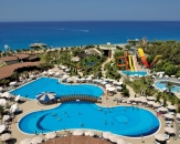 004-Mukarnas-SPA-Resort-Turkiye