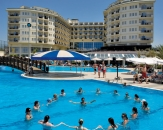 005-Mukarnas-SPA-Resort-Turkiye