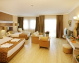 016-Room-Mukarnas-SPA-Resort-Turkiye