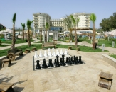 041-Mukarnas-SPA-Resort-Turkiye