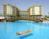 047-Mukarnas-SPA-Resort-Turkiye