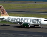 03-Frontier-Airlines-Airbus-A319-111