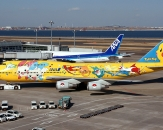 07-All-Nippon-Airways-ANA-Boeing-747-481D