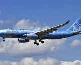 14-Etihad-Airways-Airbus-A330-243-Manchester-City-Football-Club