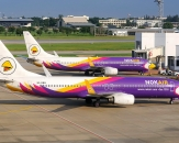 17-Nok-Air-Boeing-737-8AS