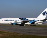 23-Malaysia-Airlines-Airbus-A380-841
