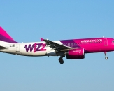 24-Wizz-Air-Airbus-A320-232