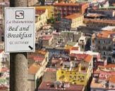 118-Napoli-Bed-and-Breakfast