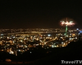 024-firework-on-the-sky-tower