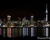 049-auckland-at-night