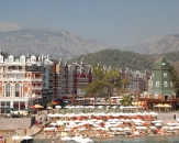 01-Orange-County-Kemer-General-View-From-Sea