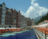 49-Orange-County-Kemer-Turecko-General-View
