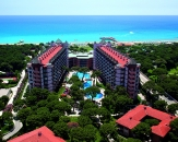 01-general-view-from-air-hotel-Papillon-Zeugma