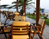 05-Papillon-Zeugma-Hotel-plazovy-bar